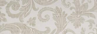Marazzi Fabric hemp 40x120cm M0KT