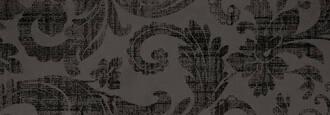 Marazzi Fabric wool 40x120cm M0KU