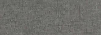 Marazzi Fabric wool 40x120cm ME10