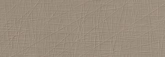 Marazzi Fabric yute 40x120cm ME15