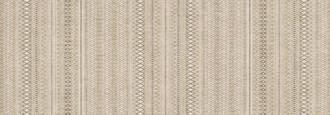 Marazzi Fabric linen 40x120cm ME1K