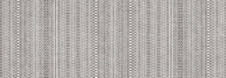 Marazzi Fabric cotton 40x120cm ME1M