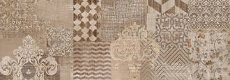 Marazzi Fabric linen 40x120cm ME1N