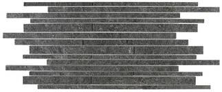 Marazzi Mystone - Quarzite black 30x60cm M0Q9