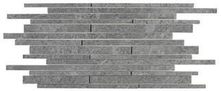 Marazzi Mystone - Quarzite platinum 30x60cm M0QA