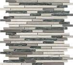 Ugo Collection Mosaik element 001 30x30cm ELEMENT 001