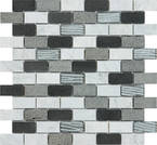 Ugo Collection Mosaik goliat 30x30cm GOLIAT
