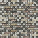 Ugo Collection Mosaik nome 005 30x30cm NOME 005