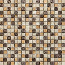 Ugo Collection Mosaik vintage onix 30.5x30.5cm VINTAGE ONIX