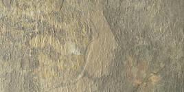 ceramicvision Nat grigioverde 30x60cm G8NT03