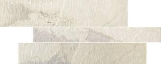 ceramicvision Nat bianco 30x60cm G8NT10MUS