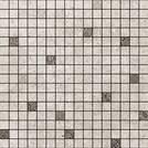 Love Tiles Nest grey 35x35cm 663.0085.0031