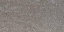ceramicvision Pietre Naturali rockliff stone 50x100cm CV100577