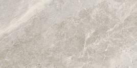 ceramicvision Pietre Naturali tame stone 50x100cm CV106464