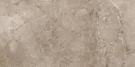 ceramicvision Pietre Naturali westland 50x100cm CV106466