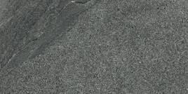 Villeroy & Boch Mont Blanc GARDEN carbon 40x80cm 2847 GS90 0