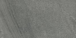 Villeroy & Boch Mont Blanc GARDEN carbon 60x120cm 2861 GS90 0