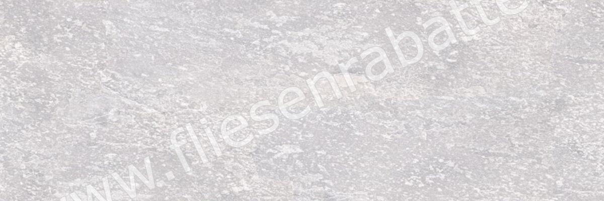 Keraben Fliesen keraben nature bone bodenfliese 30x90cm k43pg001
