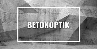 Fliesen in Betonoptik
