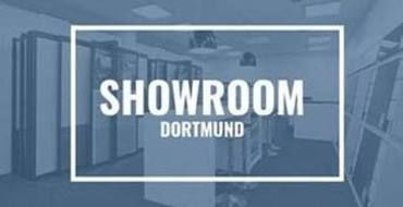 Fliesenhandel Dortmund fliesen shop fliesenrabatte fliesen terrassenplatten