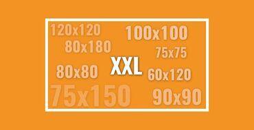 Fliesen XXL Formate